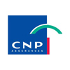 CNP ASSURANCES