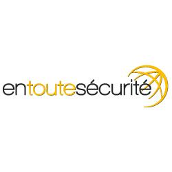 ETS EN TOUTE SECURITE
