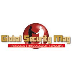 7es rencontres parlementaires sur la securite