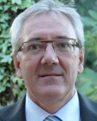 Jean-Louis LAIR
