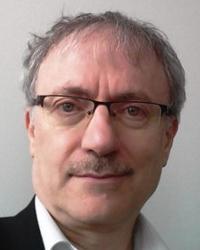 Michel DRAN