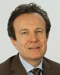Stéphane KERFERS