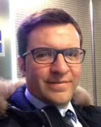 Jérôme BRUGNAGO