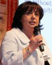 Mariette ASSADOURIAN