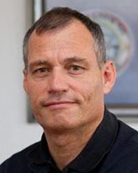 Général Thierry OROSCO